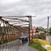 Προτάσεις για την Γέφυρα Ευρώτα και τις Παρακάμψεις Βλαχιώτη & Σκάλας