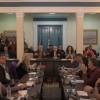 Βίντεο από το Δημοτικό Συμβούλιο Σπάρτης της Τετάρτης 19/2/20