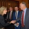 Επίσημη Παρουσίαση στην Αθήνα για τα Συλλεκτικά Νομίσματα για την Μάχη των Θερμοπυλών
