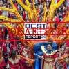 Αποκλειστικό… Έρχεται την επόμενη χρονιά Μεγάλο Καρναβάλι στη Σπάρτη. Οι πολίτες ψήφισαν ο Δήμος το κάνει!