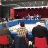 Τα θέματα του Περιφερειακού Συμβουλίου Πελοποννήσου της Δευτέρας 24 Φεβρουαρίου