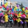 Καταργήθηκε τελικά το επιτυχημένο καρναβάλι Σκάλας