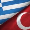 Γεωπολιτικό Forum στη Σπάρτη με θέμα τις εξελίξεις στην Ανατολική Μεσόγειο – ΒΙΝΤΕΟ
