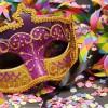 Έρευνα γνώμης…Η Σπάρτη θα πρέπει να δημιουργήσει το δικό της Μεγάλο Κεντρικό Καρναβάλι;