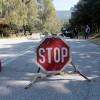 Απαγόρευση κυκλοφορίας: Σε ισχύ το νέο μέτρο για τον κορωνοϊό