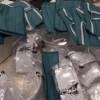 Το Επιμελητήριο Λακωνίας στηρίζει τις νοσηλευτικές μονάδες Σπάρτης & Μολάων με προμήθεια υγειονομικού υλικού