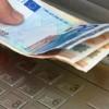 Αλλαγές στις καθημερινές διαδικασίες των τραπεζών. Ανάληψη 400 ευρώ από τα ΑΤΜ