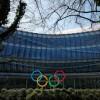 Αναβάλλονται οι Ολυμπιακοί Αγώνες του Τόκιο λόγω Κορωνοϊού