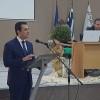 Στη Λακωνία ο Σκρέκας για τη Νέα Κοινή Αγροτική Πολιτική (ΚΑΠ)