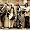 Μουσική βραδιά την Πανσέληνο στο Μουσείο Ελιάς στη Σπάρτη – Τραγούδια από πατρίδες χωρίς σύνορα