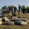 Εκπαιδευτικές και πολιτιστικές δράσεις στο Αμυκλαιο τον προσεχή Αύγουστο