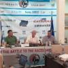 Ξεκινά το Πανελλήνιο Πρωτάθλημα ποδηλασίας Marathon στις Καρυές
