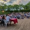 Περιοδεία Τζανακόπουλου, Αραχωβίτη στη Λακωνία και ανοιχτή εκδήλωση στη Σπάρτη