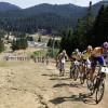 Πανελλήνιο Πρωτάθλημα Μαραθωνίου ορεινής ποδηλασίας στις Καρυές
