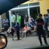 """Δουκας """"Η μετακίνηση μεταναστών στην Σπάρτη θα δημιουργήσει προβλήματα"""""""
