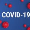 Το πρώτο κρούσμα Covid 19 στη Νεάπολη