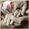 Κρητικός: Οι ηλικιωμένοι αξίζει να είναι ενεργά μέλη της κοινωνίας και αποτελούν πηγή ζωής και έμπνευσης για τις νεότερες γενιές.