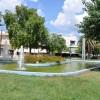 Το πάρκο ΟΤΕ αλλάζει σε πάρκο Ιδρύματος Σταύρος Νιάρχος