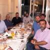 Στις Κροκέες χτύπησε η καρδιά του Λακωνικού ποδοσφαίρου το Σάββατο 3 Οκτωβρίου