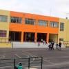 Κατασκευή ραμπών για ΑμεΑ στα σχολεία του Δήμου Σπάρτης