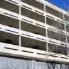 Απάντηση του Δήμου Σπάρτης στην κα.Κανελλοπούλου για την κατηγορία της στο θέμα της αποκατάστασης της μαθητικής εστίας