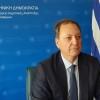 Με συμβολή Λιβανού αποτράπηκε η δυνατότητα χρήσης «πράσινης» σήμανσης σε λιπάσματα με χαμηλή περιεκτικότητα σε κάδμιο στην ΕΕ