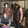 Σ.Αραχωβίτης: Οι συνεταιρισμοί να παράγουν  οφέλη για τους παραγωγούς και να μην είναι φωλιές για διαφθορά και κερδοσκοπία