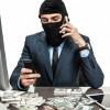 Οι τηλεφωνικές απάτες σε πολίτες δεν έχουν τέλος