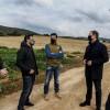 Σε διαβούλευση η προδημοσίευση για τους Νέους Αγρότες με συνολική δαπάνη πάνω από τα 350 εκατ. ευρώ
