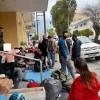 Λύση από τον Δήμο στο πρόβλημα των προσφύγων στη Σπάρτη