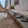 """Με """"ρυθμούς χελώνας"""" η ολοκλήρωση των έργων στο Δήμο Σπάρτης"""