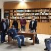 Στ. Αραχωβίτης από Σελλασία: Ισχυρές αντιστάσεις από τις τοπικές κοινωνίες για να μην εγκαταλειφθεί η περιφέρεια