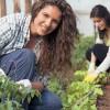 Έως 40.000 ευρώ το πριμ Νέων Αγροτών. Σε διαβούλευση η προδημοσίευση