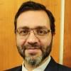 Στέφανος Λαζαρίδης: Η παχυσαρκία αυξάνει κατά 300% την πιθανότητα νοσηλείας λόγω κορωνοϊού