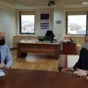 Νεοκλής Κρητικός: «Προωθείται λύση για τα δασικά. Κανείς δε θα αδικηθεί»