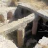 Ρωμαϊκός Τάφος στην καρδιά της Λακωνίας