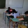 Παράταση σχολικού έτους έως τις 25 Ιουνίου χωρίς προαγωγικές εξετάσεις