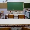 Αναστολή λειτουργίας των Ειδικών Σχολείων 2/θ – 6/θ Σπάρτης λόγω κρούσματος Covid-19