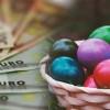 Δώρο Πάσχα 2021: Πότε θα καταβληθεί στους εργαζομένους -Πώς υπολογίζεται