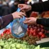 Με τα αποτελέσματα rapid test για Covid-19 οι δραστηριοποιούμενοι στη Λαϊκή Αγορά του Δήμου Σπάρτης