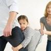 Συνεπιμέλεια: Στο επίκεντρο η από κοινού και εξίσου γονική μέριμνα, η υποχρεωτική συνεπιμέλεια