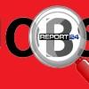 Γραφείο διασύνδεσης εργασίας Report24 – Βρείτε εξειδικευμένο στέλεχος – Βρείτε την επόμενη εργασίας σας!