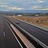 Νεκρή 77χρονη σε τροχαίο στο Νέο Αυτοκινητόδρομο Τρίπολης – Καλαμάτας