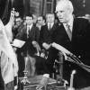 47 χρόνια από την Μεταπολίτευση