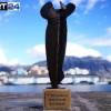 Αυλαία την Κυριακή για το 7ο Διεθνές Φεστιβάλ Ντοκιμαντέρ Πελοποννήσου στην Σπάρτη με την ανακοίνωση του «Βραβείου Σπάρτης»