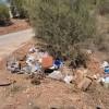 Καταγγελία στην Ελιά Λακωνίας. Ο Δήμος καθαρίζει και ο πολίτης βρωμίζει!