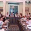 Την Δευτέρα στο Δημοτικό Συμβούλιο 22 θέματα ημερησίας διάταξης…