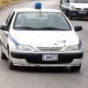 Εξιχνιάστηκαν δεκατρείς περιπτώσεις κλοπών δίκυκλων οχημάτων και σε όχημα στη Λακωνία