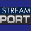 Οι Ημιτελικοί του 2ου Laconia Summer Basketour σε Live Streaming