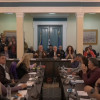Πρόσκληση για συνεδρίαση Δημοτικού Συμβουλίου Σπάρτης Τετάρτη 20-10-21